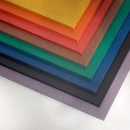 Coloured mdf for Osb t g